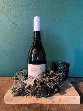 wijn2